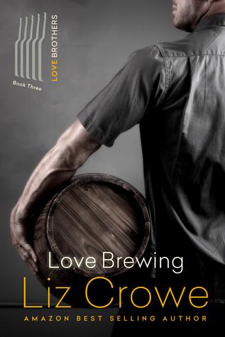La cerveza del amor