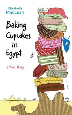Bake Cupcakes en Egipto