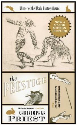 El prestigio