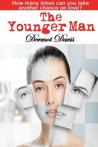 El hombre más joven