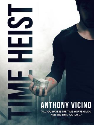 Heist Heist