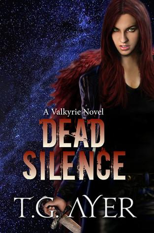 Silencio muerto
