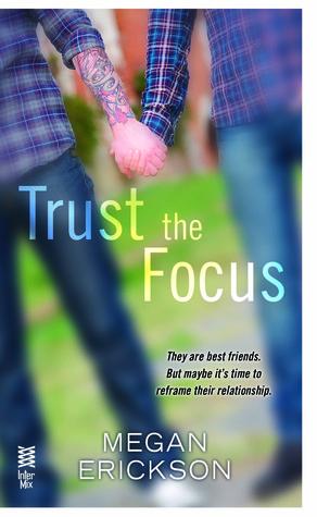 Confíe en el Focus