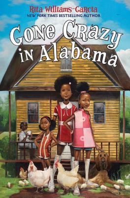 Se volvió loco en Alabama