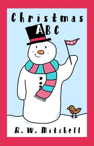 Navidad ABC