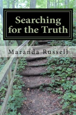 Búsqueda de la verdad: poemas y prosa inspirados por nuestros mundos interiores