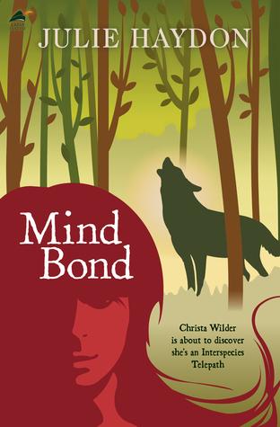 Bond de la mente