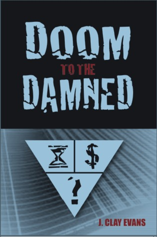 Doom to the Damned