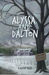Alyssa y Dalton