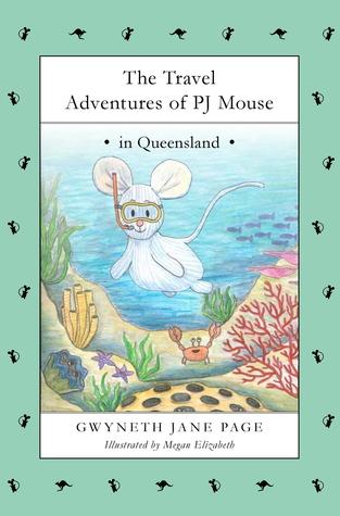 En Queensland