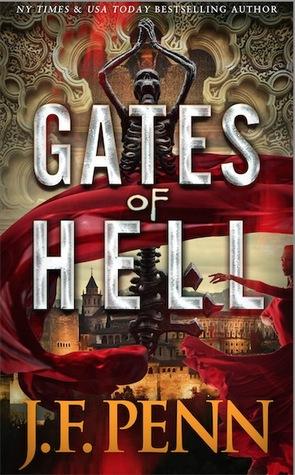 Puertas del infierno