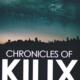Crónicas de Kilix