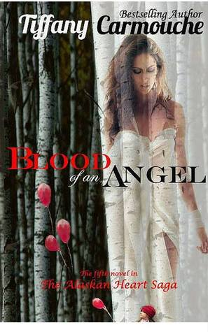 Sangre de un ángel