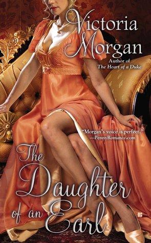 La hija de un conde