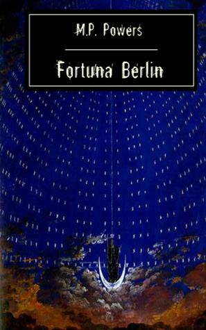 Fortuna Berlín