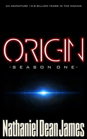 Origen: Temporada Uno
