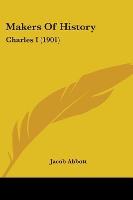 Maestros de la Historia: Charles I