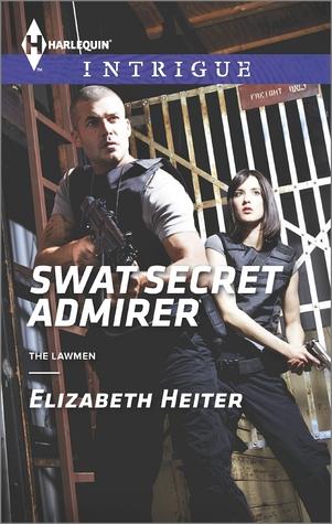 SWAT Admirador Secreto