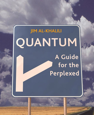 Quantum: Una guía para los perplejos