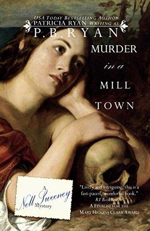 Asesinato en una ciudad del molino