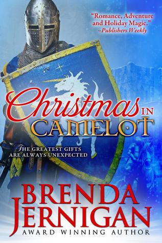 Navidad en Camelot (las señoras, # 1)
