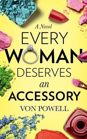 Cada mujer merece un accesorio