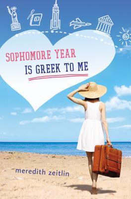 El segundo año es griego para mí