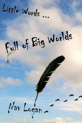 Pequeñas palabras ... llenas de grandes mundos