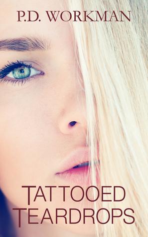 Lágrimas tatuadas