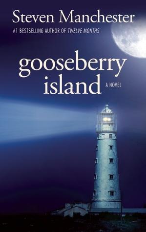 Isla Gooseberry