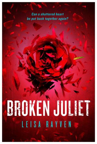 Julieta roto