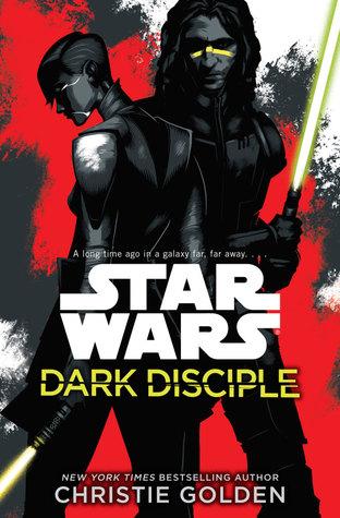 Discípulo oscuro