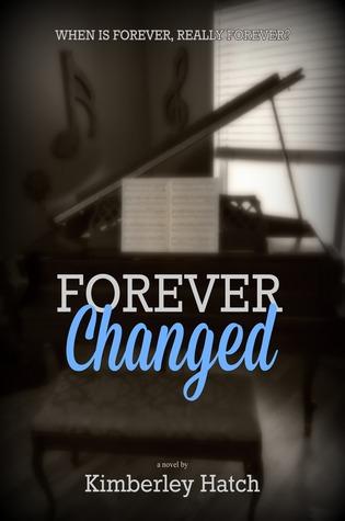 Cambiado para siempre