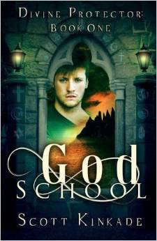 Escuela de dios
