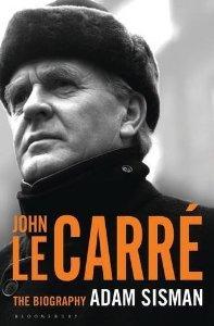 John le Carré: La biografía