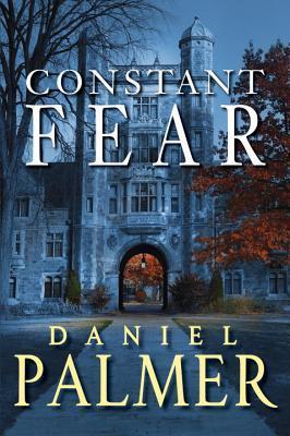Miedo constante