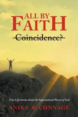 Todos por la fe