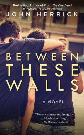 Entre estos muros