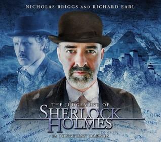 El juicio de Sherlock Holmes