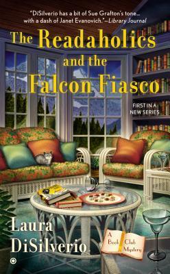 Los Readaholics y el Falcon Fiasco