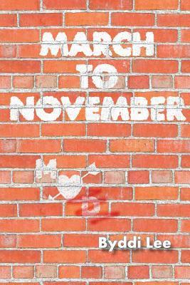 De marzo a noviembre