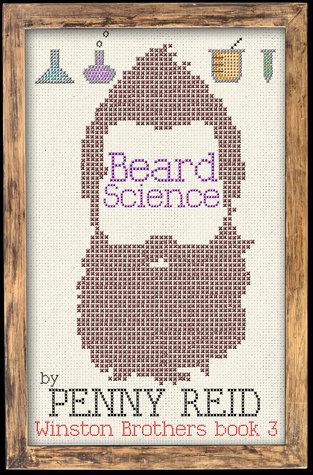 Ciencia de la barba