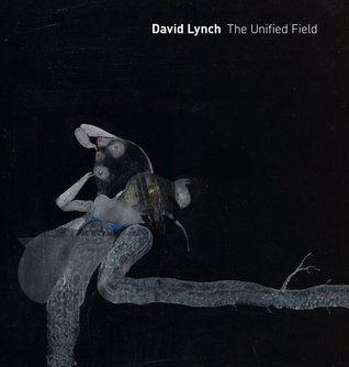 David Lynch: El campo unificado