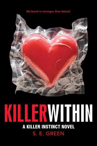 Asesino interior