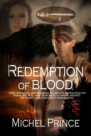 Redención de Sangre
