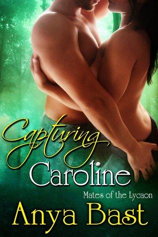 Capturando Caroline