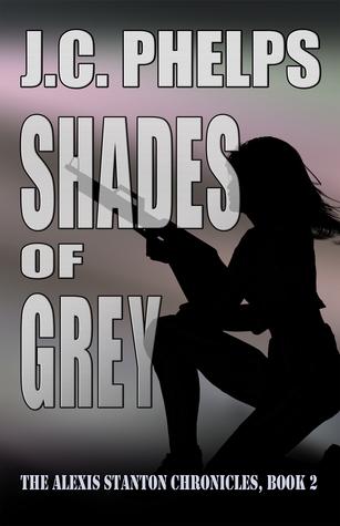 Sombras de Grey