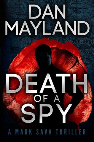 Muerte de un espía