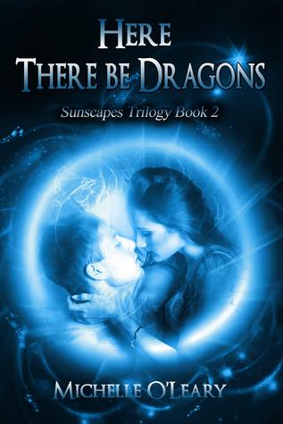 Aquí hay dragones