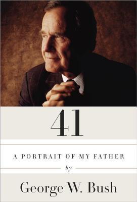 41: Un retrato de mi padre